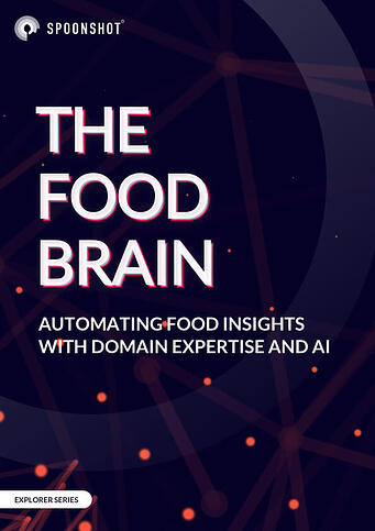 The Food Brain