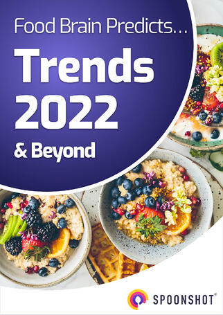 Trends 2022 - Cover
